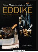 Eddike - Claus Meyer,Andreas Harder