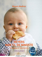 Meyers mad til de mindste - Meyers Madhus