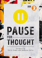 Pause for Thought - Various Authors