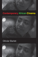 Contemporary African Cinema - Olivier Barlet