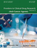 Frontiers in Clinical Drug Research - Anti-Cancer Agents: Volume 3 - Various Authors