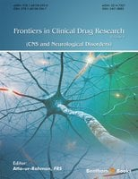 Frontiers in Clinical Drug Research - CNS and Neurological Disorders: Volume 4 - Various Authors