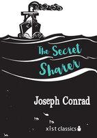 The Secret Sharer - Joseph Conrad