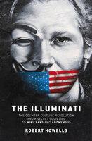 Illuminati - Robert Howells