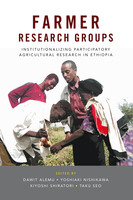 Farmer Research Groups - Various Authors