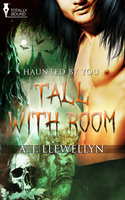 Tall With Room - A.J. Llewellyn