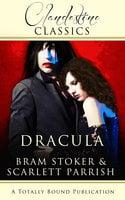 Dracula - Scarlett Parrish
