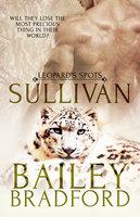 Sullivan - Bailey Bradford