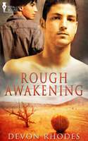 Rough Awakening - Devon Rhodes