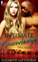 Intimate Knowledge - Elizabeth Lapthorne