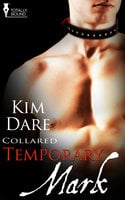 Temporary Mark - Kim Dare