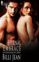 Eternal Embrace - Billi Jean