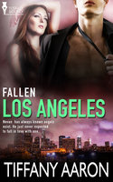 Los Angeles - Tiffany Aaron