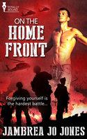 On the Home Front - Jambrea Jo Jones