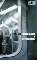 The Flu Season & Imtermission - Will Eno