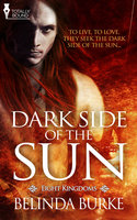 Dark Side of the Sun - Belinda Burke