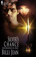 Silver's Chance - Billi Jean