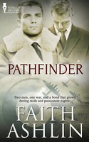 Pathfinder - Faith Ashlin