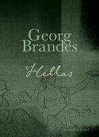 Hellas - Georg Brandes