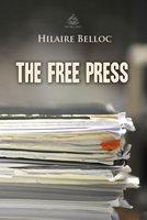 The Free Press - Hilaire Belloc