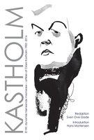 Kastholm - Claes Kastholm
