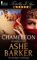 Chameleon - Ashe Barker