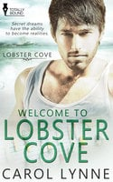 Welcome to Lobster Cove - Carol Lynne