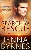 Search and Rescue - Jenna Byrnes