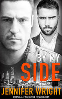 By My Side - Jennifer Wright