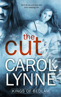 The Cut - Carol Lynne