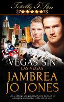 Vegas Sin - Jambrea Jo Jones