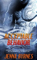 Acceptable Behavior - Jenna Byrnes