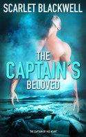 The Captains Beloved - Scarlet Blackwell