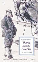 Shards from the Polar Ice - Lydia Grigorieva