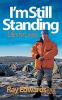 I'm Still Standing - Ray Edwards
