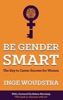 Be Gender Smart
