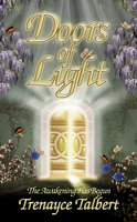 Doors of Light - Trenayce Talbert
