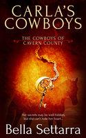 Carla's Cowboys - Bella Settarra