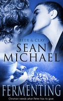 Fermenting - Sean Michael