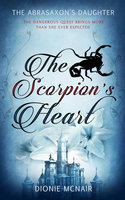 The Scorpion's Heart