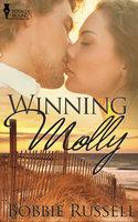 Winning Molly - Bobbie Russell