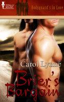 Brier's Bargain - Carol Lynne