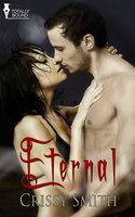 Eternal - Crissy Smith