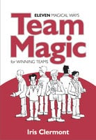 Team Magic - Iris Clermont