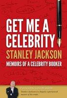 Get Me A Celebrity! - Stanley Jackson