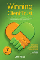 Winning Client Trust - Chris Davies
