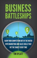 Business Battleships - Tim Rylatt