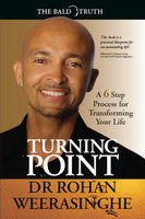 Turning Point - Rohan Weerasinghe