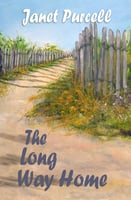 The Long Way Home - Janet Purcell