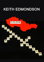 From Czechoslovakia with Love - Keith Edmondson